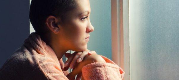 vezis-paciente-sieviete-48289963