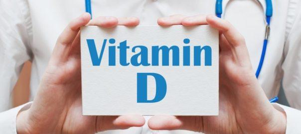 1457647476_vitamin-d