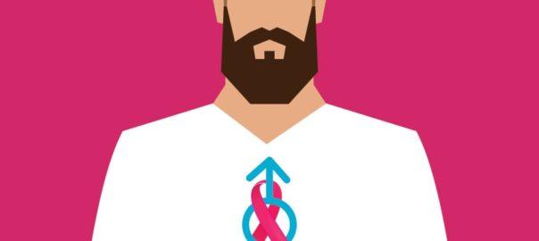 breast-cancer-in-men-1-01