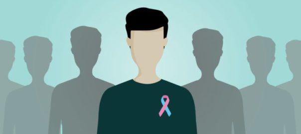 male-breast-cancer-728x333-42f1da26