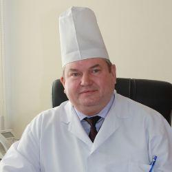 Конанихін Володимир Іванович