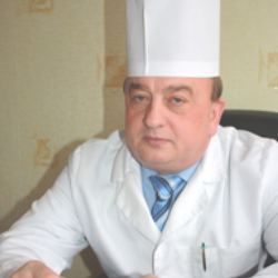 Ващенко Олексендр Іванович