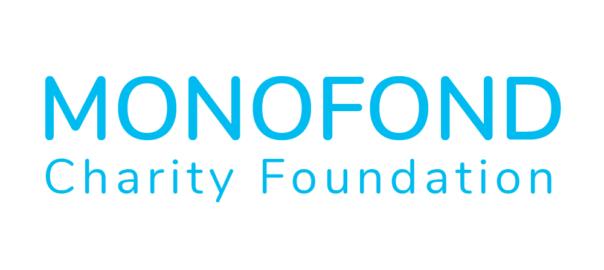 20571_logo_mono
