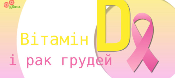 name -    PosterMyWall (29)