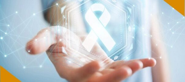 New-Artificial-Intelligence-Tool-Improves-Breast-Cancer-Detection-on-Mammography